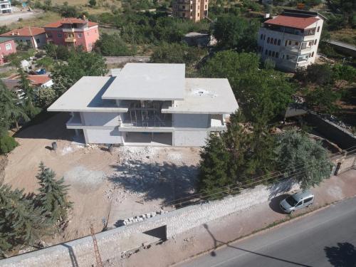 Kayseri-Çatı-Kayseri-Çatı-Ustası-1 (12)