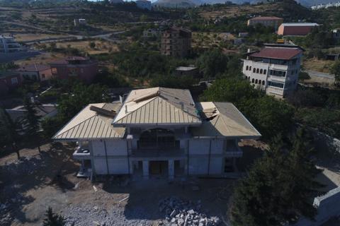 Kayseri-Çatı-Kayseri-Çatı-Ustası-1 (15)