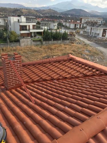 Kayseri-Çatı-Kayseri-Çatı-Ustası-1 (20)