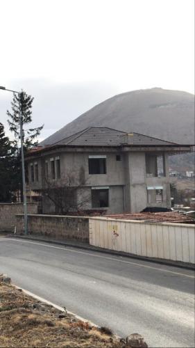 Kayseri-Çatı-Kayseri-Çatı-Ustası-1 (45)