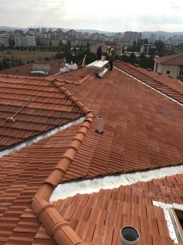 Kayseri-Çatı-Kayseri-Çatı-Ustası-1 (57)