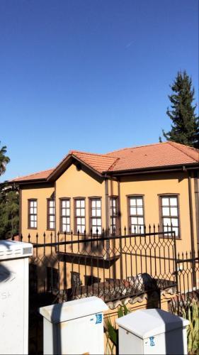 Kayseri-Çatı-Kayseri-Çatı-Ustası-1 (64)