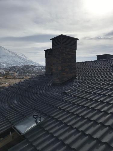 Kayseri-Çatı-Kayseri-Çatı-Ustası-1 (67)