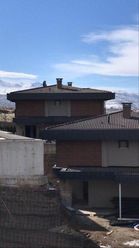 Kayseri-Çatı-Kayseri-Çatı-Ustası01 (1)