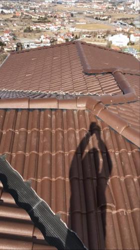 Kayseri-Çatı-Kayseri-Çatı-Ustası01 (10)