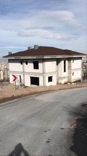 Kayseri-Çatı-Kayseri-Çatı-Ustası01 (2)