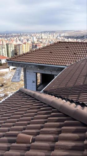Kayseri-Çatı-Kayseri-Çatı-Ustası01 (3)