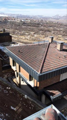 Kayseri-Çatı-Kayseri-Çatı-Ustası01 (4)